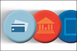 III Edición Nuevos escenarios de inversión en banca privada y gestión de patrimonios