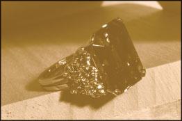 Otra manera de invertir y financiarse: Oro, Joyas y Diamantes