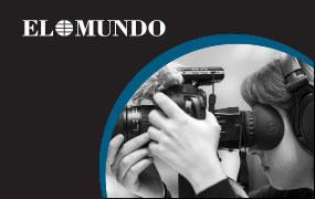 Reportajes Audiovisuales: Periodismo para un medio digital (II Edición)
