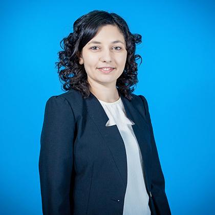 Raquel Casaus