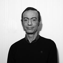 Guillermo  Mirecki