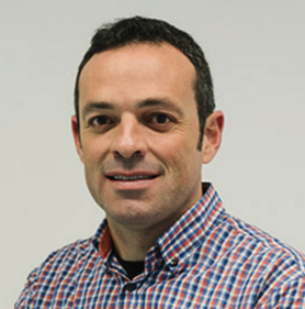 Ishaq  Platero
