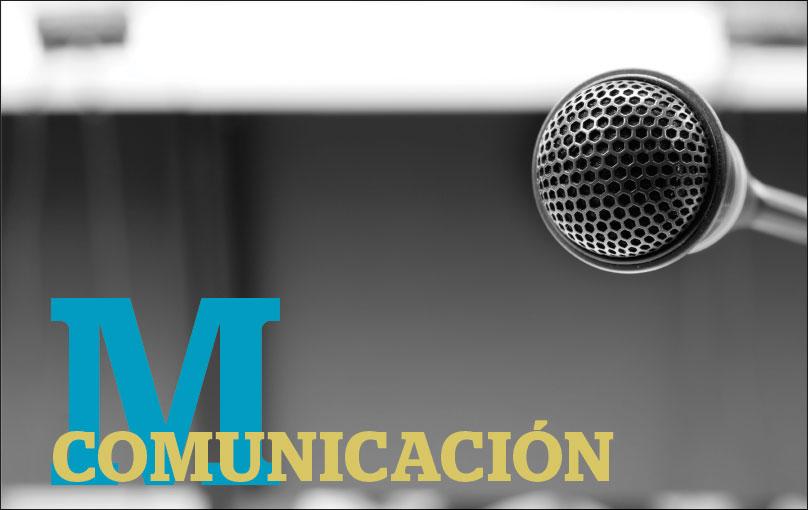 Máster en Comunicación Corporativa e Institucional (CCI)