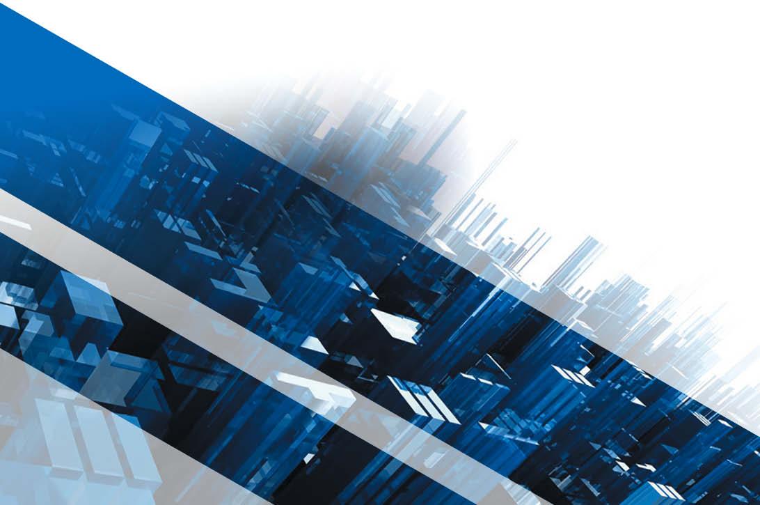 La digitalización, una oportunidad para el crecimiento de la empresa III encuentro