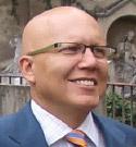 Juan Antonio De Priego