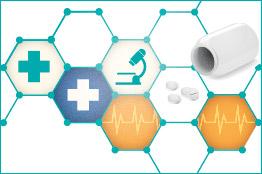 Medicamentos Biosimilares