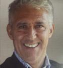 Paco Suárez