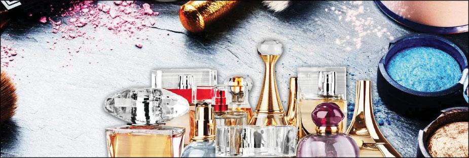 Marketing y Comunicación digital para marcas de perfumería y cosmética. 3ª Edición Barcelona