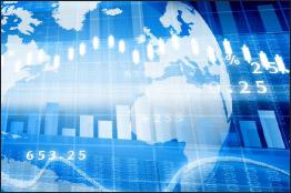 III Jornada de Securities Services