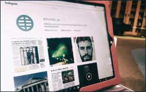 Periodismo e Innovación