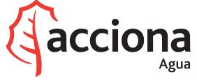 Acciona Agua, S. A.