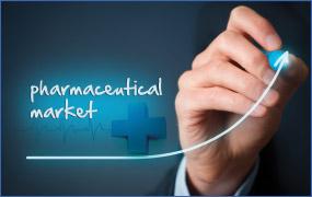 Marketing Digital y Comunicación 2.0 para la Industria Farmacéutica. 1ª Ed. Online