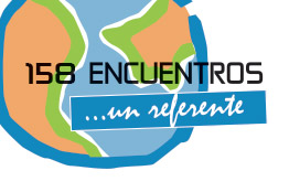 Chile: Oportunidades para el desarrollo de proyectos innovadores