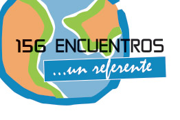 Desayuno-Coloquio España-Alianza del Pacífico. Oportunidades de inversión
