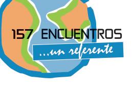 Desayuno- Coloquio Perú: Oportunidades de inversión en Lima