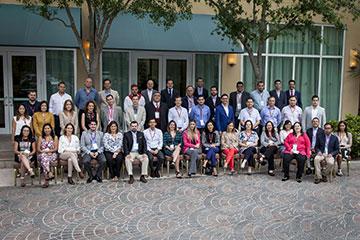 La Escuela de Unidad Editorial partner académico de Universia