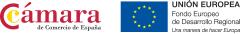 CAMARA UNION EUROPEA