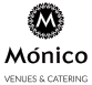 MONICO VENUES AND CATERING
