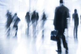 El outsourcing como factor de éxito para las empresas