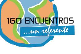 Desayuno- Coloquio Perú: Oportunidades de inversión en el sector de la construcción e inmobiliario