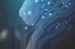 La digitalización: una oportunidad para el crecimiento de la empresa en Girona