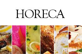 HORECA: el éxito de la comida latinoamericana en España