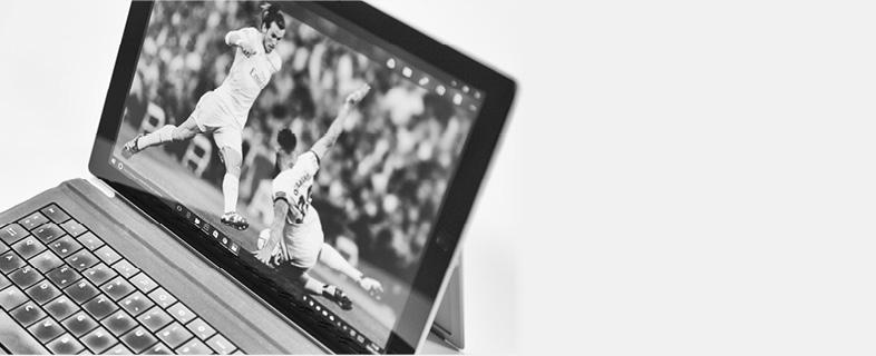 Máster en Periodismo Deportivo MARCA (Online)