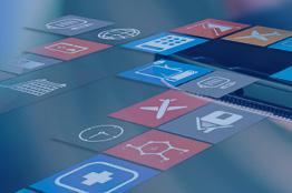 La digitalización: una oportunidad para el crecimiento de la empresa en Manresa