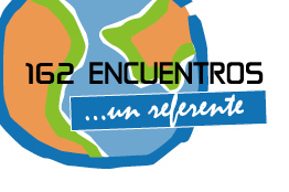 Retos y oportunidades de la internacionalización de la empresa familiar en Latinoamérica