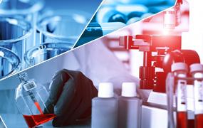 II Foro Quintiles Retos de la Nueva Industria Farmacéutica