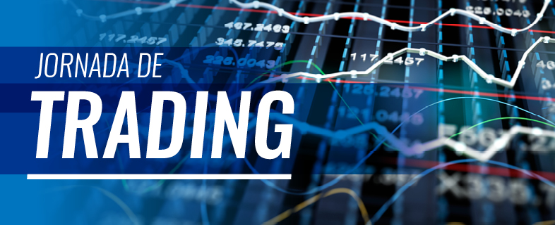 Jornada de Trading