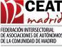 Ceat Madrid