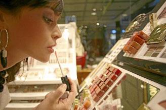 Marketing y Comunicación digital para marcas de perfumería y cosmética