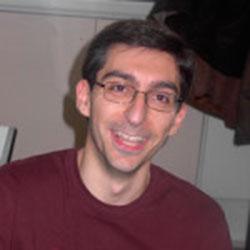 José Luis Martín