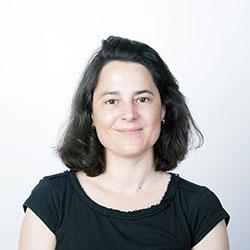 Sara Acosta