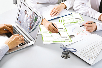Edición Bilbao. Habilidades directivas para farmacéuticos de OF