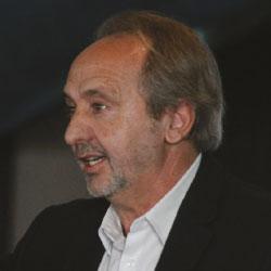 Jordi Adell