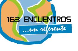 Infraestructura en Colombia: Perspectivas y oportunidades de inversión