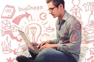 La experiencia del cliente; clave empresarial en la Era del Consumidor