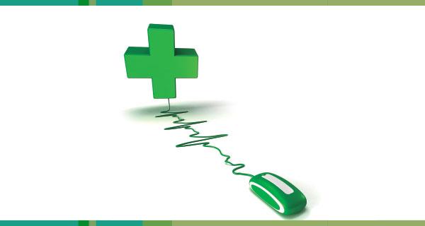 Multicanalidad en el sector salud. 4º Encuentro