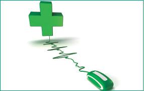 Multicanalidad en el sector salud