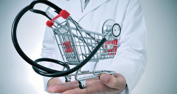 Transmisión de la farmacia: Compraventa vs Donación
