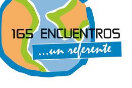 Oportunidades de negocio e inversión en Latinoamérica