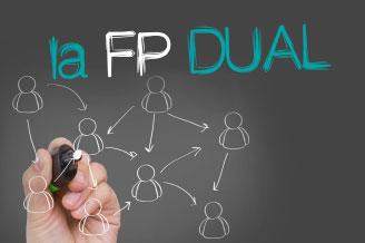 La FP Dual, valor estratégico para la economía española
