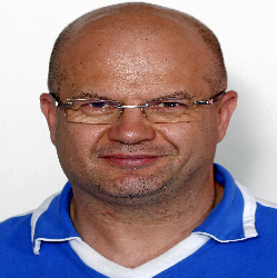 Miguel Ángel Lara