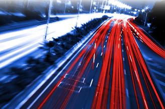 II Encuentro: Desafíos del sector de automoción