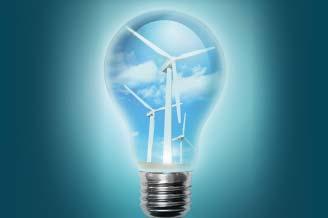 Compromisos adquiridos en cambio climático y energías renovables