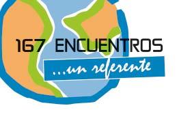 La revolución de las renovables en Latinoamérica