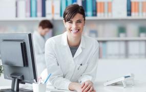 Gestión de la Oficina de Farmacia. 6º Ed. Online