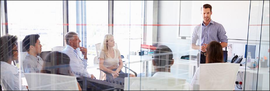 Claves de Comunicación para Despachos de Abogados